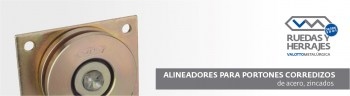 banners-categorias_Alineadores5